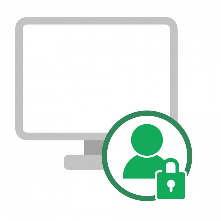 Le système Quartix assure la sécurité de vos employés et préserve leurs données personnelles, tout en assurant votre conformité à la réglementation en vigueur