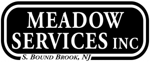 meadow-services-logo