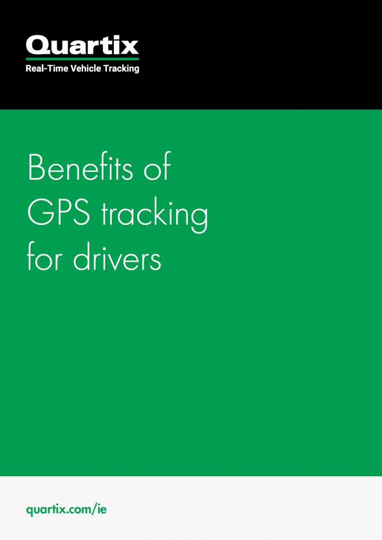 Benefits for drivers IE cover img