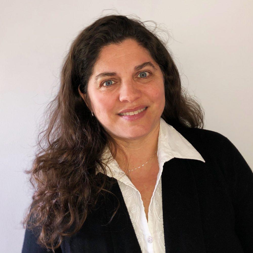 laura seffino director quartix