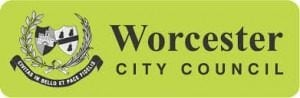 worcestercc