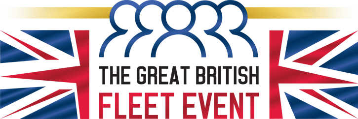Meet Quartix at the Great British Fleet Event