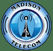 MadisonTelecom_logo
