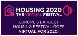 CIH Housing 2020