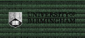uni-birmingham-logo