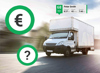 Vehicle Tracking Prices