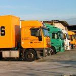 Les Transports Moulinois on fait appel à Quartix pour géolocaliser leurs camions