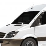 La solution de géolocalisation de véhicules Quartix a permis à BCBG d'optimiser ses tournées et de réaliser d'importantes économies de carburant