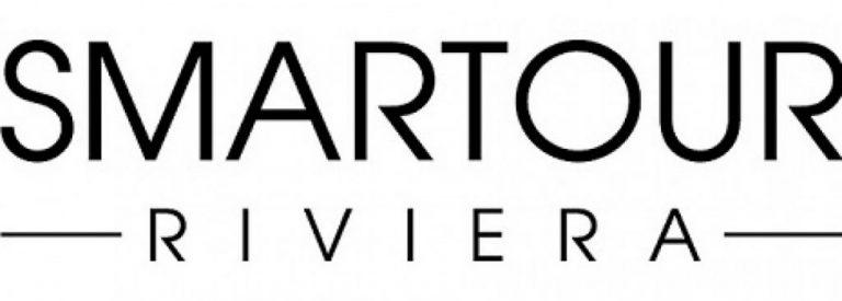 Logo Smartour Riviera