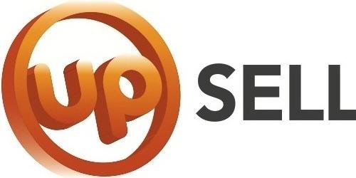 Logo Upsell