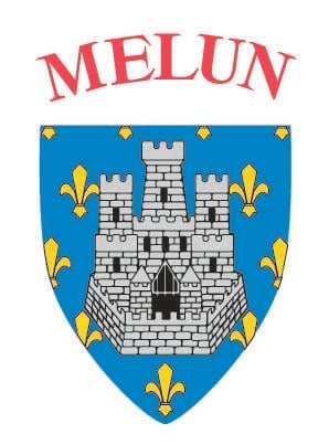 La mairie de Melun a réalisé des économies substantielles grâce au suivi de flotte Quartix