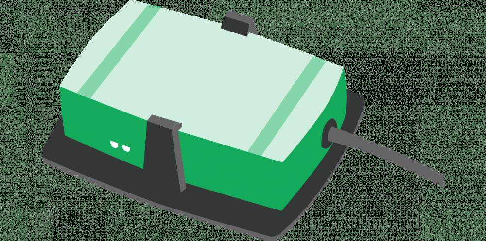 Balise filaire, geofencing, mode vie privée, télématique... Découvrez le vocabulaire de la géolocalisation de véhicules avec Quartix.