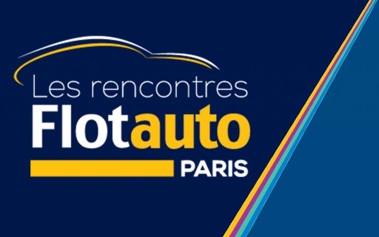 Quartix débarque aux rencontres Flotauto 2020, le salon de référence pour les flottes automobiles.