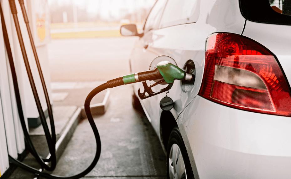 La géolocalisation de véhicules permet d'économiser sur les coûts de carburant et de maintenance de votre flotte