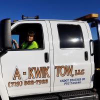 A-Kwik_Tow