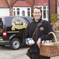 Ringtons-doorstep-delivery-service