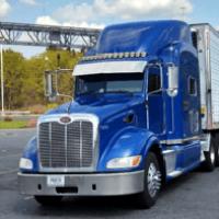 Team-West_Logistics